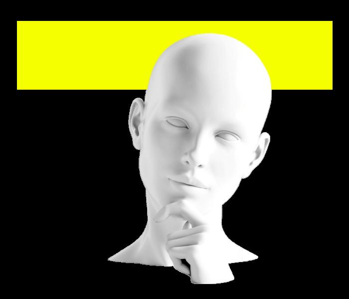 hmn-dev-2
