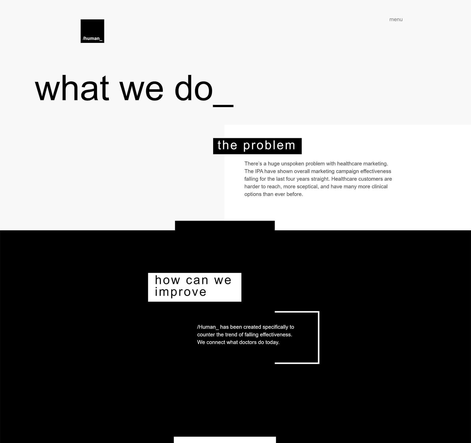 hmn-info-page_v1a