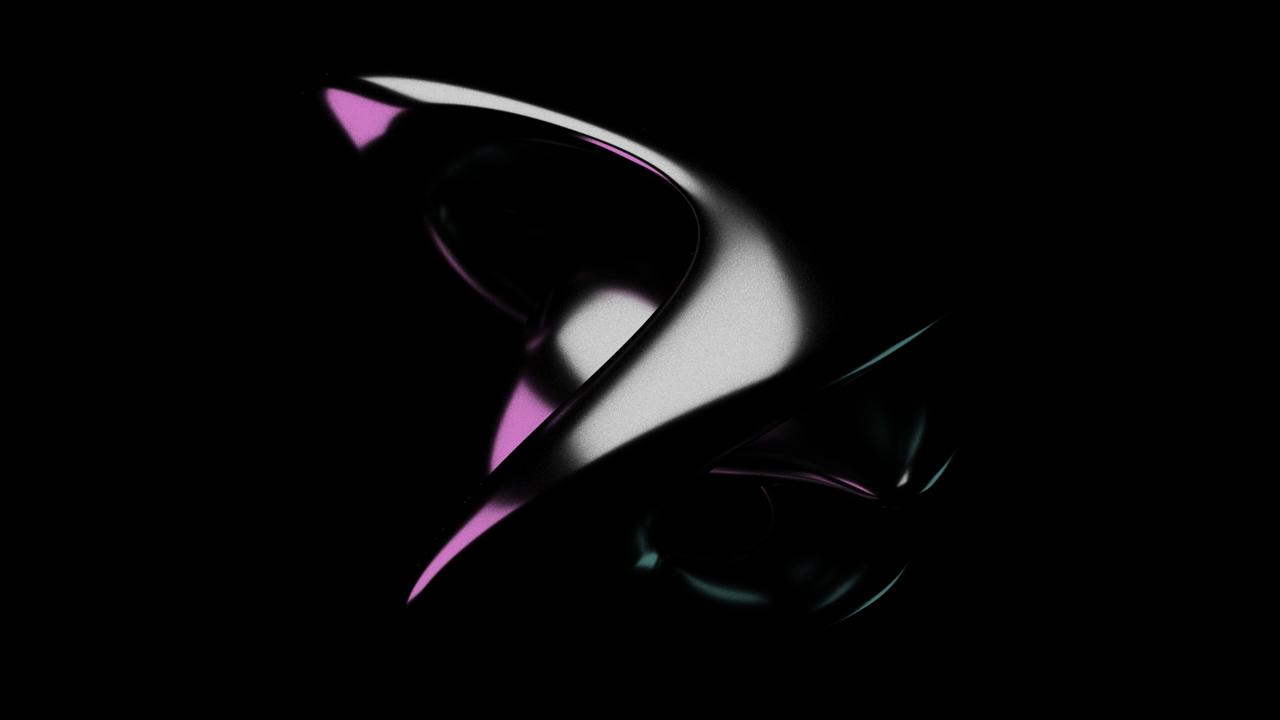 chrome-sculpture-1