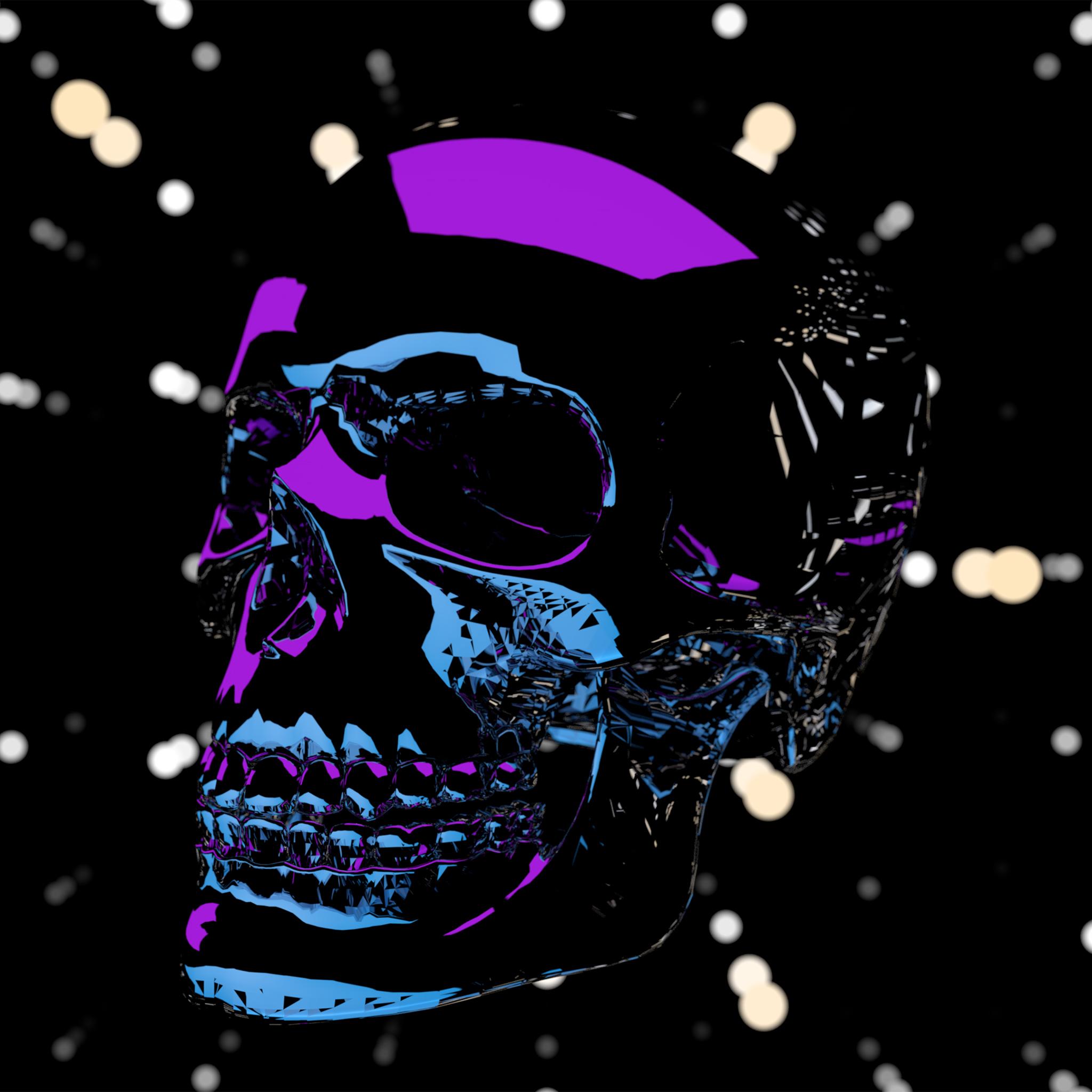 skull_nod_left_4k